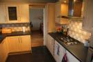 3 bed semi detached home to rent in Cedar Avenue, East Leake...