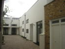 Tavistock Terrace house to rent