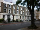 Flat to rent in St. Pauls Road, London...