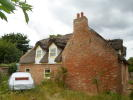 4 bed Detached home for sale in Sutton Crosses...