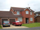 Haven Close Detached house for sale