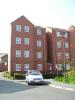 2 bedroom Ground Flat in 29 Palmerston Road...
