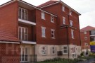Apartment to rent in 108 Goldstraw Lane...