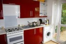 3 bed Town House in 2 Malvern Close...