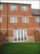 4 bedroom Town House in 20 Palmerston Road...