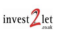 Invest 2 Let, Sunbury On Thames