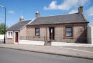 3 bed Detached property in Dalhowan Street...