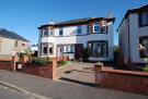 2 bedroom Semi-detached Villa in Ayr Road, Prestwick, KA9