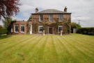 By Sundrum Country House for sale