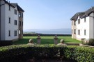 Flat for sale in Bowen Craig, Largs, KA30