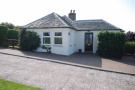 3 bedroom Cottage in Dunduff Cottage Dunure...