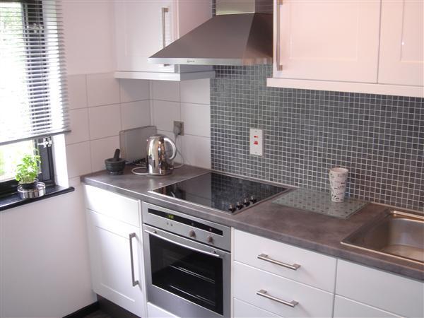 Kitchen 1 of 2