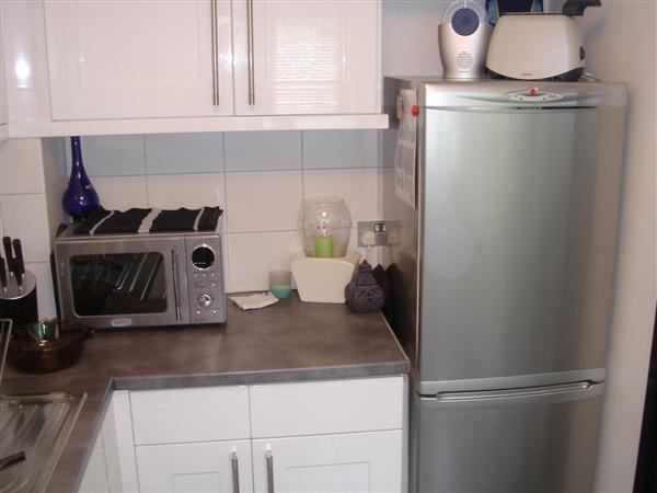 Kitchen 2 of 2