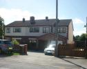 4 bedroom semi detached property to rent in Hollin Lane...