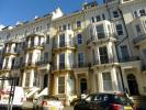 2 bedroom Flat in Warrior Square...