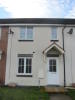 Terraced property to rent in Swale Road, Brough, HU15