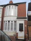 2 bed End of Terrace home in Jesmond Gardens, Hull...