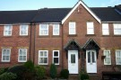 16 Ings Lane Terraced house to rent