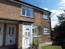 Flat to rent in Creyke Close, Cottingham...