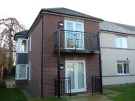 Apartment to rent in Station Road, Brough...