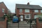 3 bed semi detached property to rent in Oakfield Crescent...