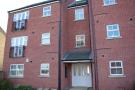 2 bedroom Apartment to rent in Bluebell Road...