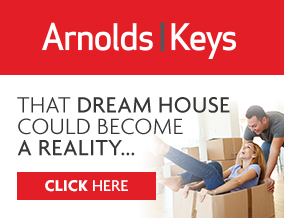 Get brand editions for Arnolds Keys, Norwich
