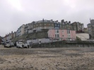 property for sale in The Promenade, Cromer, Norfolk