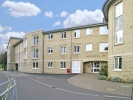 Royal Arch Court Sheltered Housing for sale