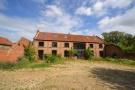 Barn Conversion for sale in The Street, Mileham