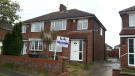 3 bedroom semi detached home in Alpine Way, Leagrave...