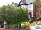 semi detached property in Seymour Road, Luton, LU1