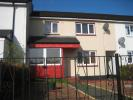 3 bedroom Terraced home in Tom-A-Mhoid, Rosneath...