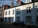 2 bed Flat to rent in John Street, Helensburgh