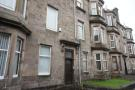Flat in Bonhill Road , Dumbarton
