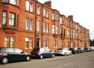 Flat to rent in Gavinburn Place...