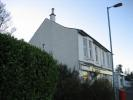 1 bed Flat to rent in Shore Road, Clynder...