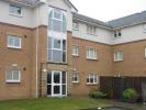 Flat to rent in Willowbank Gardens...