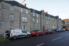 West King Street Flat to rent