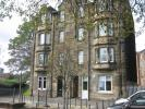 College Street  Flat to rent
