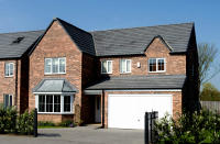 5 bedroom new home in Cottingham Road, Hull...