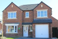 new home for sale in Cottingham Road, Hull...