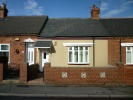 1 bedroom Cottage in Wood Terrace, Jarrow...