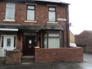 3 bedroom semi detached house to rent in Fines Terrace...