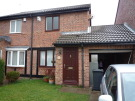 semi detached property in Brackenbeds Close...