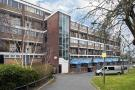 Flat for sale in Tidesley Road,, Putney