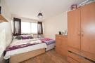 2 bedroom Flat for sale in Wheatley House...