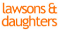 Lawsons & Daughters, London