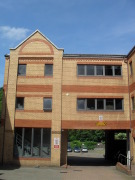 property for sale in Croydon Road,