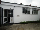property to rent in Chipstead Valley Road,